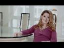 Программа Comedy Woman 8 сезон 1 выпуск смотреть онлайн видео бесплатно