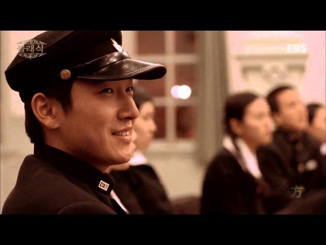 Li Jian ( 李健 ) - If we are in love, then 假如爱有天意
