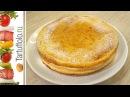 Обалденный Творожный Пирог с нежным кремом