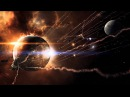 Астрономы NASA увидели покинувший черную дыру неопознанный объект