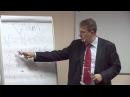 Чем и как компенсировать спад и кризисные явления происходящие на рынке Борис Жалило