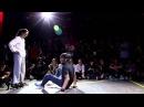 BCN TOP STYLES VOL.6 / Final House / Alesya vs Malcolm