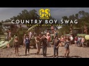 Cypress Spring - Country Boy Swag (Official Video)