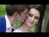 2017 07 15 Andrey & Regina Wedding Moments