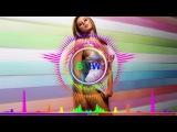 Vanze x Balco x Fransis Derelle - All I Need (feat. Brenton Mattheus) BMW