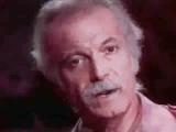 Georges Brassens - Mourir pour des id