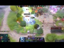 Alliance Boxi Luna how is this balanced DotA 2 Gameplay DotA 2 Highlights