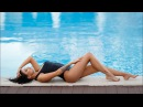Hello December | The Best Deep House Tropical House Music 2017 | Cool Hits December 2017
