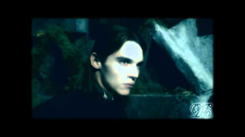 Gormenghast: Steerpike Fuschia - Heavy In Your Arms