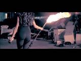 C C Catch - Wild fire HDHQ