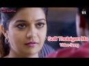 Solli Tholaiyen Ma - Yaakkai | Official Video Song | Yuvan Shankar Raja | Dhanush | Vignesh ShivN