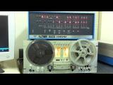 Altair 8800 - Loading 8K BASIC the Fun Way