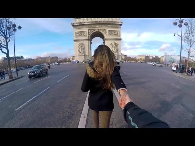 Felix Jaehn Feat. Polina – Book Of Love (Extended Mix)