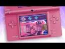 Winx Club : Rockstars Nintendo DS Game Trailer