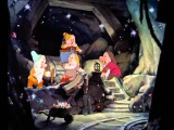 Heigh Ho ! - Blanche-Neige et les sept Nains
