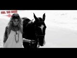 TEEMID - Childhood (Original Mix) (Music Video)
