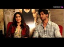 Vidyut Jammwal and Adah Sharma believe that men should be objectified in the industry