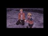 AMV Boruto-Naruto The Movie