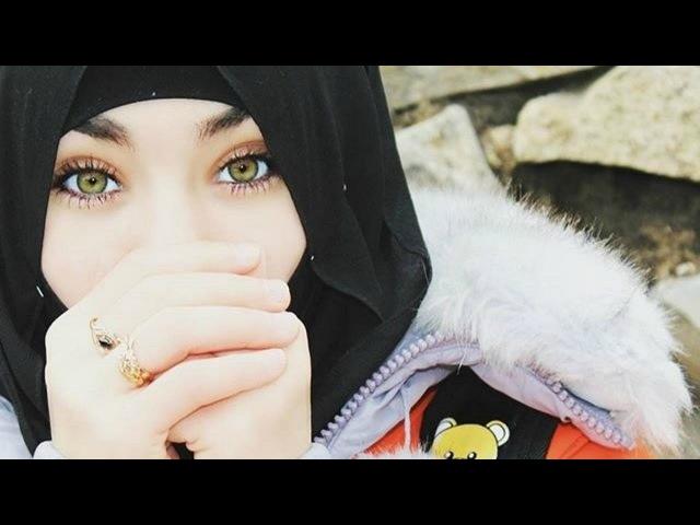 Бехтарин Клипи Эрони 2017 | Ali Abdolmaleki * Gerye Nakon* Video Clip 2017
