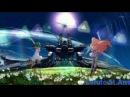 Macross Frontier 🎸AMV🎸 T Sugah x NCT - Stardust feat. Miyoki NCS