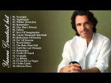The Best Of Yanni - Yanni Greatest Hits - Best Instrumental Music
