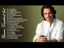 The Best Of Yanni - Yanni Greatest Hits - Best Instrumental Music