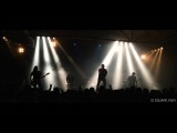 Adept - At Least Give Me My Dreams Back, You Negligent Whore! (LIVE 4K)