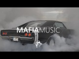 Yelawolf - Louder feat. InkMonstarr (Fast &amp Furious 8 Official Audio)