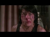 Jackie Chan - How to Do Action Comedy c переводом QUEENSxPAPALAM