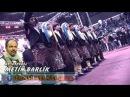 Metin Barlık Berivane Kuda Kuda Kürtçe Oyun Havaları Gowend Delilo Halay