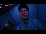 YASNO X GOKILLA - СТАЛО ЯСНО (LIVE)