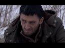 Приключенческий боевик,Фильм ПОСЛЕДНЕЕ ПУТЕШЕСТВИЕ СИНДБАДА,серии 1-6,про секре ...