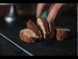 10 крутых лайфхаков на кухне / оценит любая хозяйка на кухне / советы на кухне