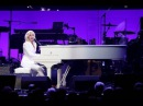 Lady Gaga - Million Reasons / Yoü and I / The Edge of Glory live at One America Appeal