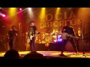 Social Distortion - Still Alive 7.29.17 Bogart's