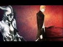 [AMV]PRXJEK - FACEPLANTIchigo VS ULquiorra