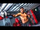 ХИЩНИК из ММА - Самый ПЕРСПЕКТИВНЫЙ ТЯЖЕЛОВЕС UFC - Francis Ngannou Мотивация