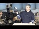 Sony AX53 Обзор 4K Видеокамера