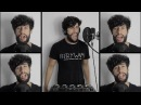 IMAGINE DRAGONS - BELIEVER BEATBOX ACAPELLA by MB14 (cover)
