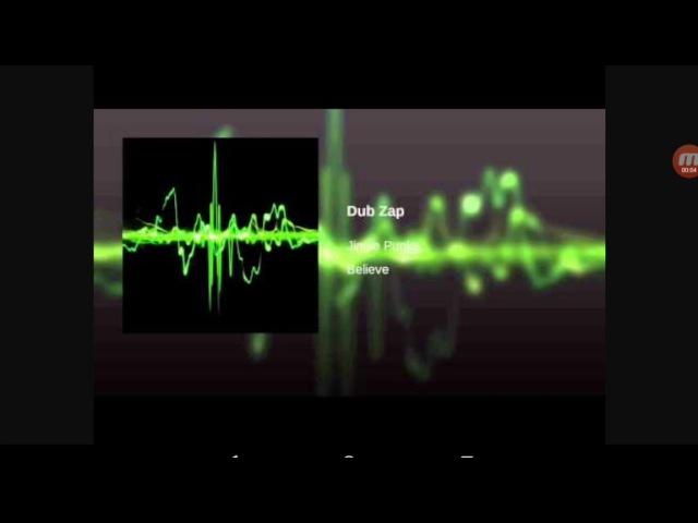 Dub Zap - Jingle Punks (Official Video)