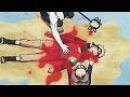 Naruto 【AMV】- Bring Me Back To Life