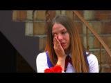 Пацанки: Итоги десятой недели из сериала Пацанки смотреть бесплатно видео онлайн.