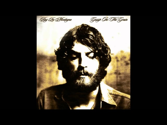 Ray Lamontagne - Without Words