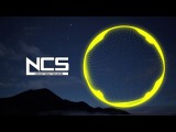 Cartoon - Your Stories (feat. Koit Toome) NCS Release