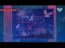 Иосиф Кобзон наградил победителей конкурса «Я люблю тебя, жизнь!» 27.05.2017