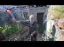 Донецк спустя три года после начала войны