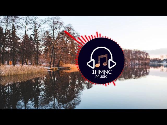 Twin Musicom Carefree Melody Pop смотреть онлайн без регистрации