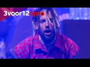 $uicideboy$ - Live at Woo Hah 2017