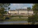 Загородный дворец мадам де Помпадур продадут с аукциона новости