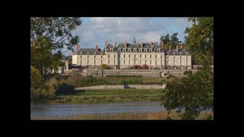 Загородный дворец мадам де Помпадур продадут с аукциона (новости)
